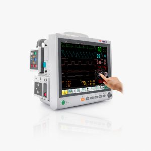 VITAL SIGNS MONITOR LM-PLUS-15-right